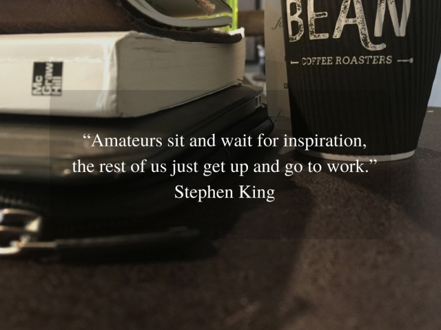 amateurs-sit-and-wait-for-inspiration-the-rest-of-us-just-get-up-and-go-to-work-stephen-king