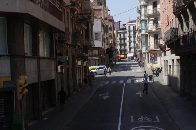 IMG_3249Barcelona